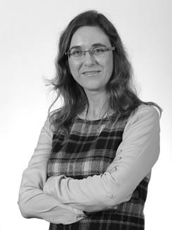 Lina Salanauskaite