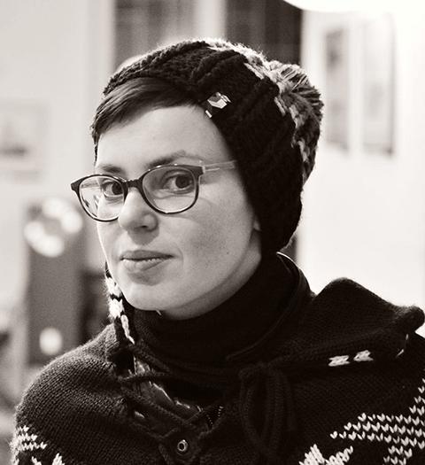 Albena Baeva