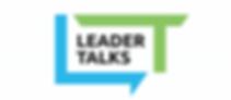 leadertalks_logo1-mxixc1hqkqbji3ttae1wnq