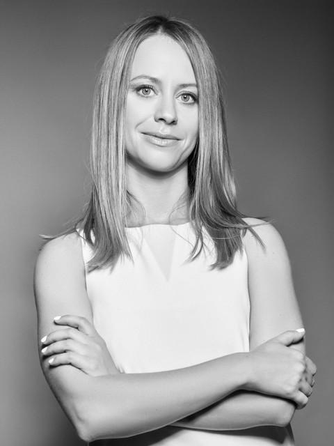 Zarena Kancheva