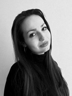 Pavlina Dzhartova