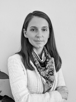 Mina Dimitrova
