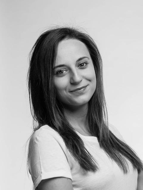 Ani Koleva