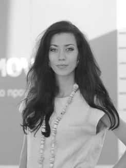 Rusana Kumanova
