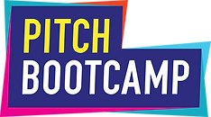 PitchBootcamp_Logo_colors.png