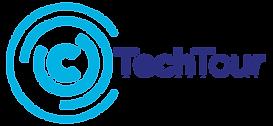 2018_TT logo_600x300.png