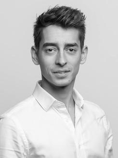 Nikola Yanev