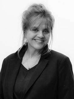 Janna Cosby