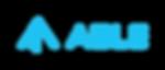 ABLE-Logo-Web-RGB-Landscape-(Transparent