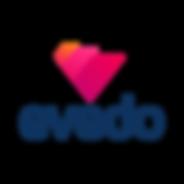Evedo_PrimaryColor.png