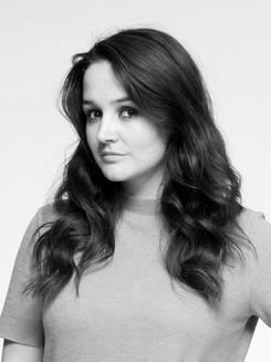 Isabelle Dumortier