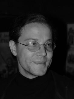 Antoni Rayzhekov