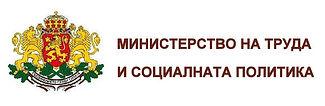 Лого цвят 1.jpg