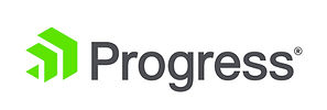 Copy of Progress Brandmark_RGB_JPEG_Prog
