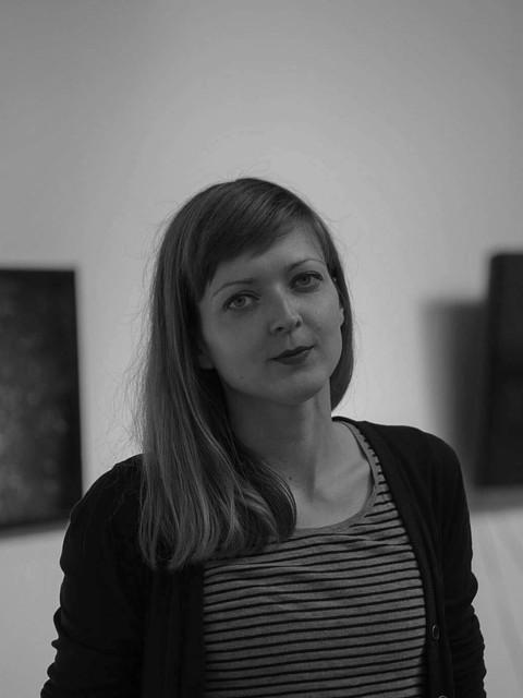 Stefka Tsaneva