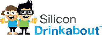 Silicon Drinkabout logo.png