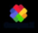 Logo_Vertical@2x.png