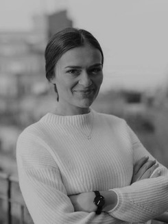 Dora Petrova