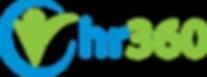 HR Solutions, Online