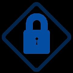 icon_GAMFTencryption.png