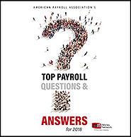 18-top-payroll-qa-b.jpg