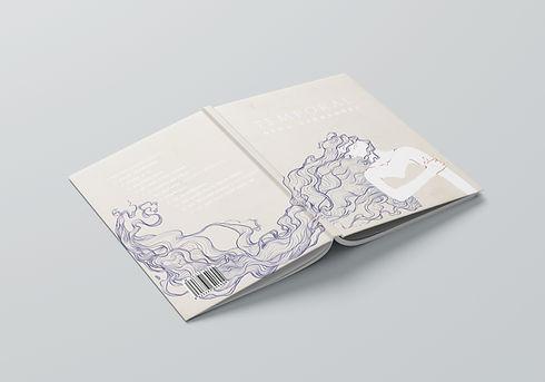 Hard_Cover_A4_Book_Mockup_7.jpg