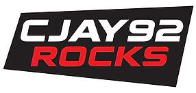 CJAY92_Logo_Colour-1.png