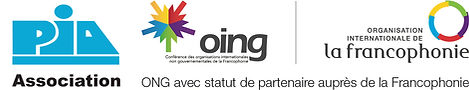 Logo_ONG_accréditée_Francophonie-1.jpg