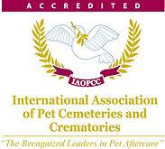 SPC-Accred-IAOPCC-Logo-3.jpg