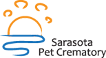 spc-logo1.png