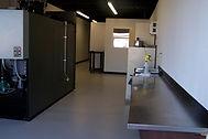 SPC-facility-300x200 (1).jpg