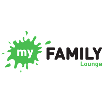 My Family Lounge.png