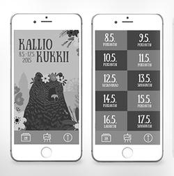 kalliokukkii_app