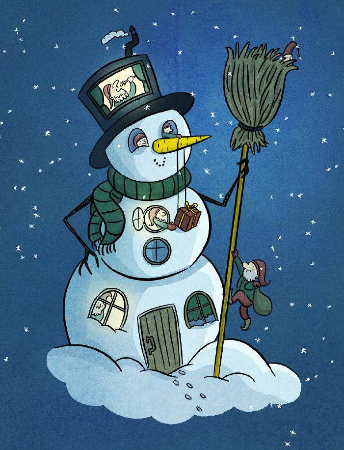 5_joulukortti_kuntarahoitus1