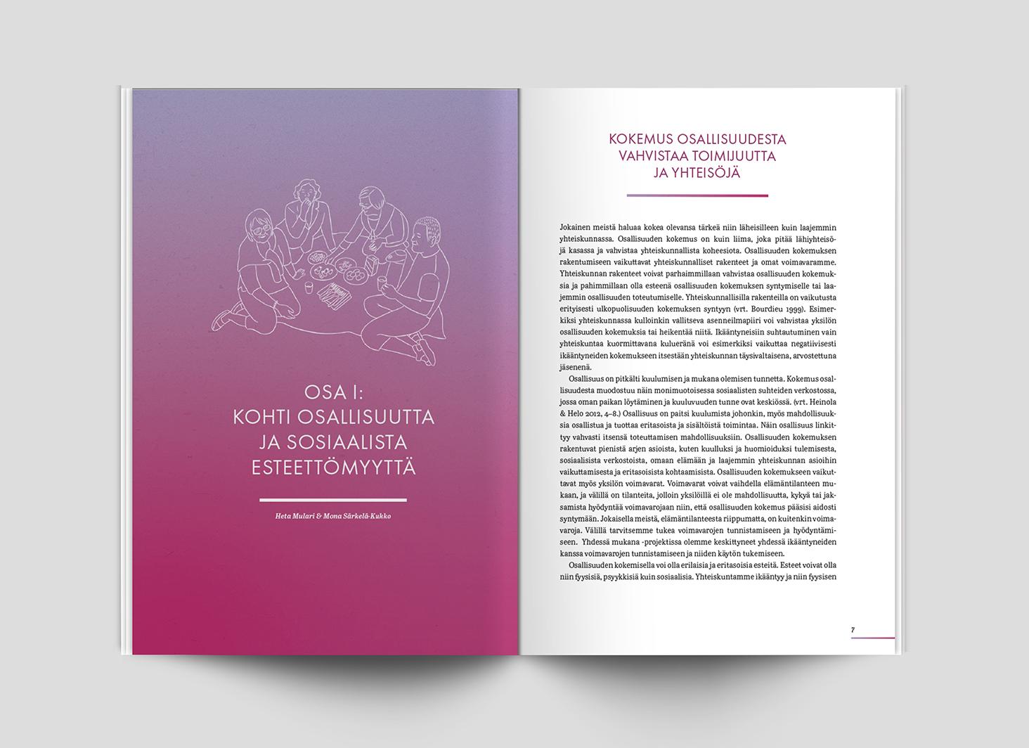 kirja_osallisuus_aukeama1
