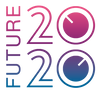 future2020_logo.png