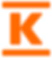 kesko-logo.png