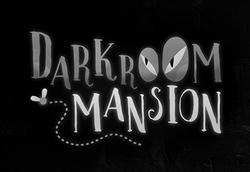 logo-darkroommansion