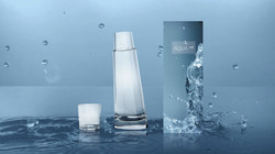 38_00413_Lahti_Aqua_-_Luxury_Tap_Water_00
