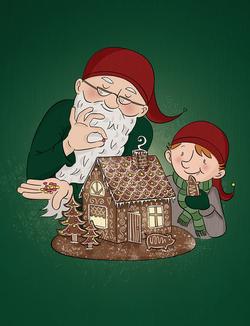 5_joulukortti_kuntarahoitus3