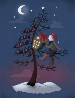 5_joulukortti_kuntarahoitus2