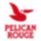 pelican_rouge-1.png
