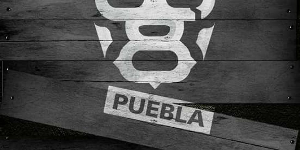Don en Puebla
