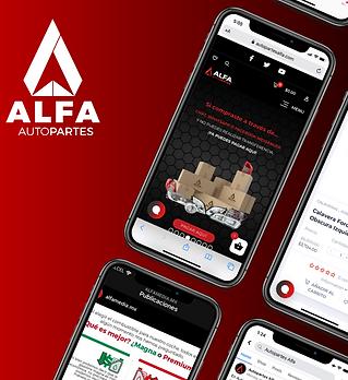 Autopartes Alfa.png