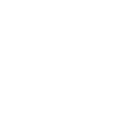 DM logo variaciones-22.png