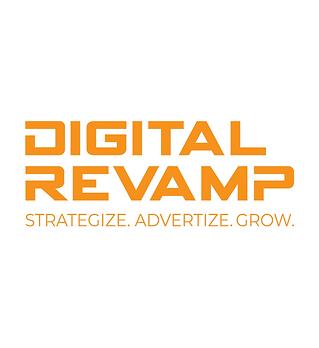 DIGITAL REVAMP PROFILE.png