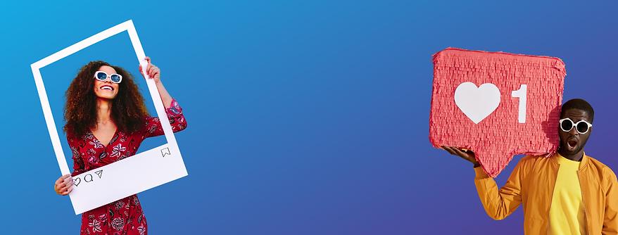 Digital Marketing Banner.png