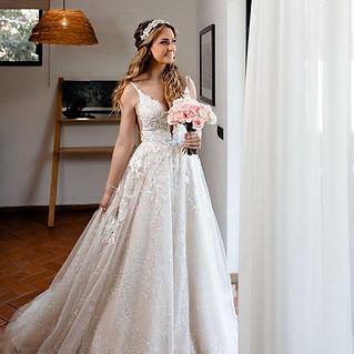 bridal touch.jpg
