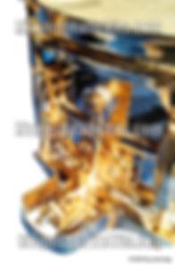 20 gold snare.jpg