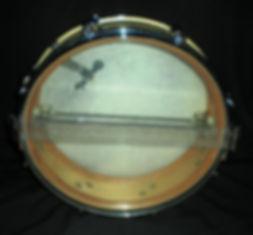 Ringo Premier kit 11.jpg